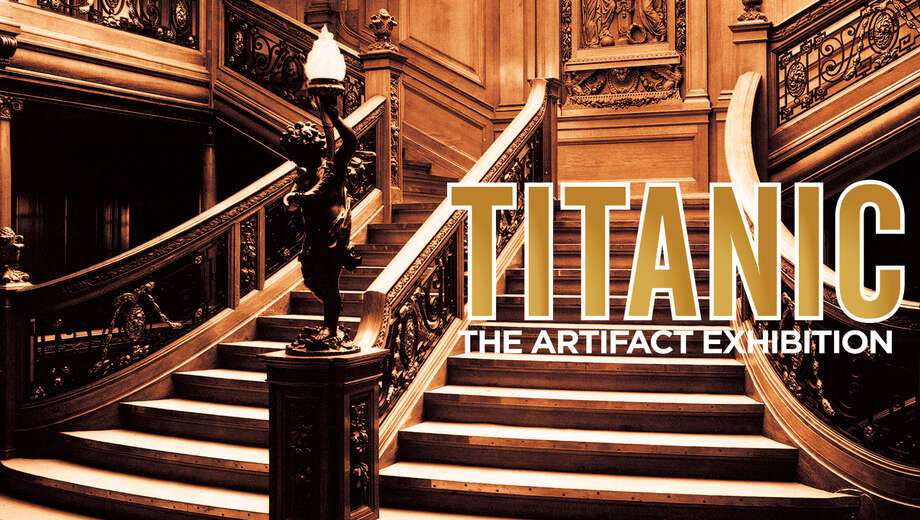 1497653516 titanic the artifact exhibition tickets