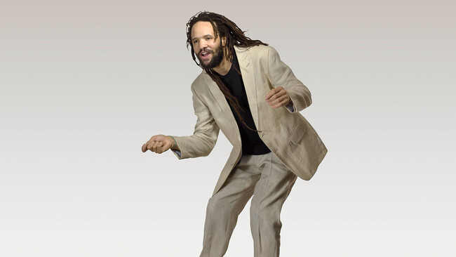 Savion Glover Tickets