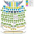 1497906041 seating keithsweat flaminogo tickets