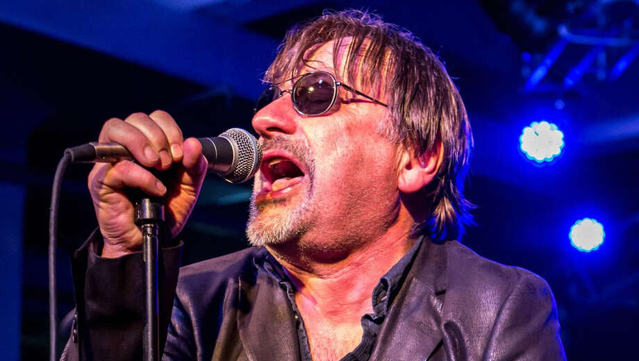 1497913259 5632897 southside johnny the asbury jukes tickets