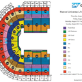 1497914924 marvel universe seating