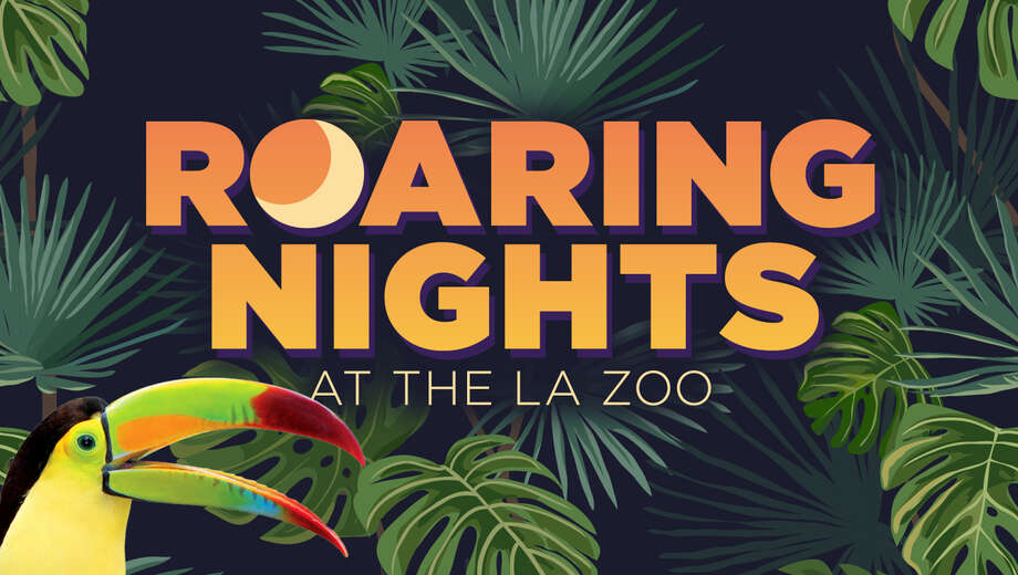 1497916407 roaringnights la zoo tickets