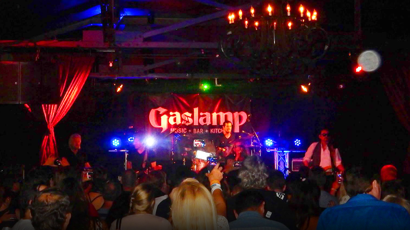 Strictly Country Thursdays @ Gaslamp Long Beach Los Angeles Tickets   N/a  At Gaslamp Music + Bar + Kitchen. 2018 04 05