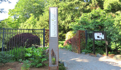 Highline SeaTac Botanical Gardens Tickets