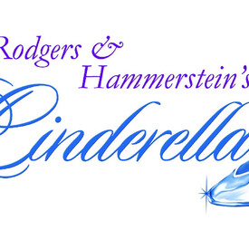 "Arlington Children's Theatre Presents ""Rodgers + Hammerstein's Cinderella"