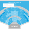 1498180288 linkin park seating