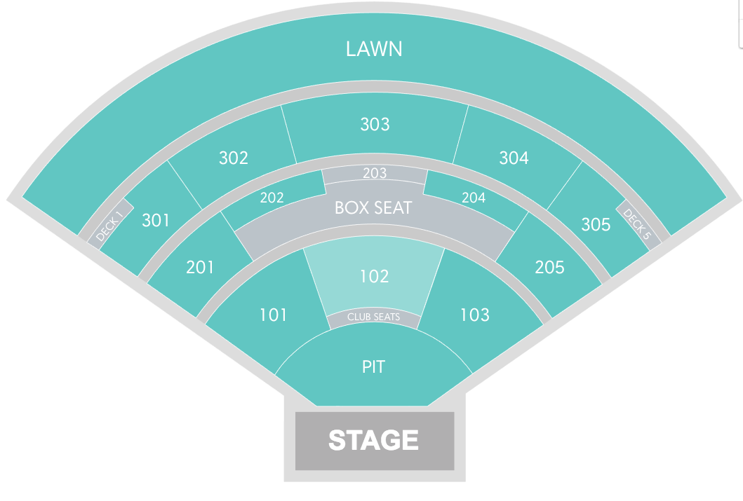 Jiffy lube live washington d c tickets schedule seating charts