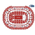 1498182633 linkin park seating