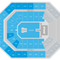 1498182943 linkin park seating