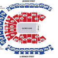 1498242961 seating toyota center linkin park