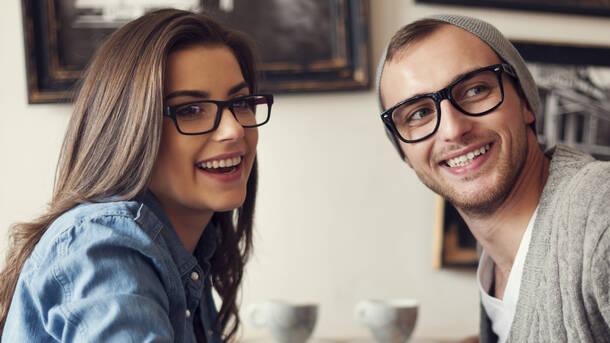 nerd dating