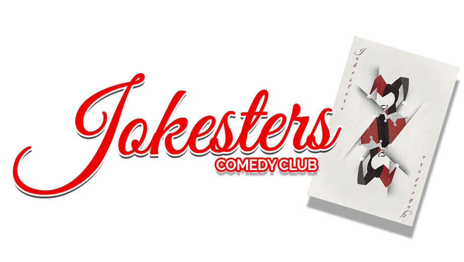 1498599129 jokesters comedy club listing tickets