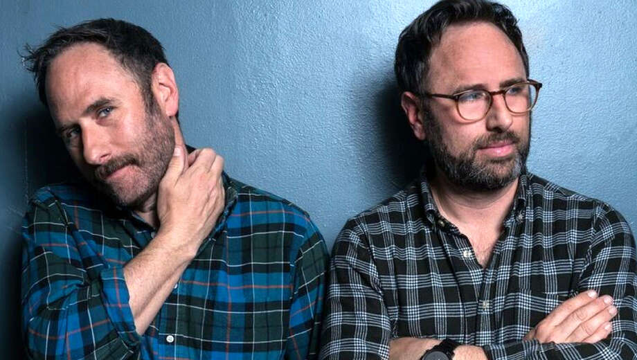 1498605837 the sklar brothers tickets