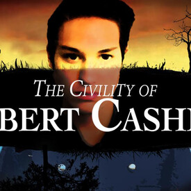 The Civility of Albert Cashier