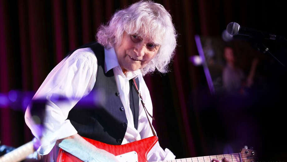 1498867950 albert lee tickets