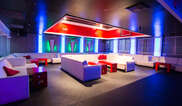 Sage Lounge & Nightclub Tickets