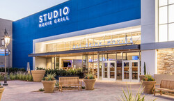 Studio Movie Grill - Simi Valley Tickets