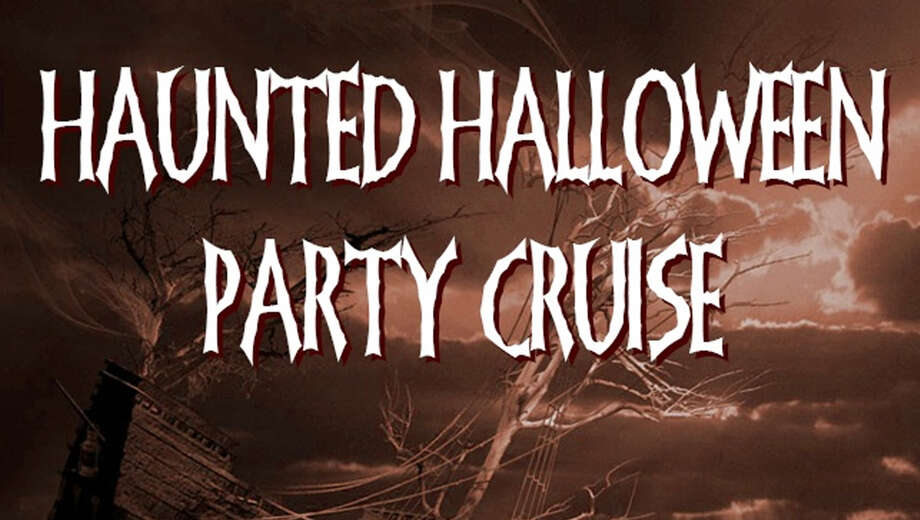 1499098887 haunted halloween party cruise tickets