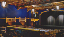 Lake Worth Playhouse Tickets