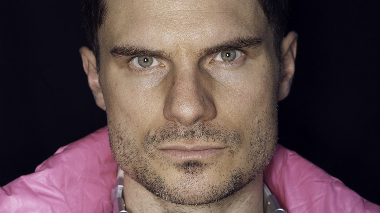 flula borg tickets and tour dates goldstar