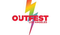Various Los Angeles Venues - Outfest Tickets