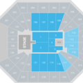 1499390529 earth wind fire seating tickets