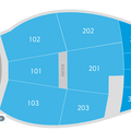 1499440222 elvis live in concert seating