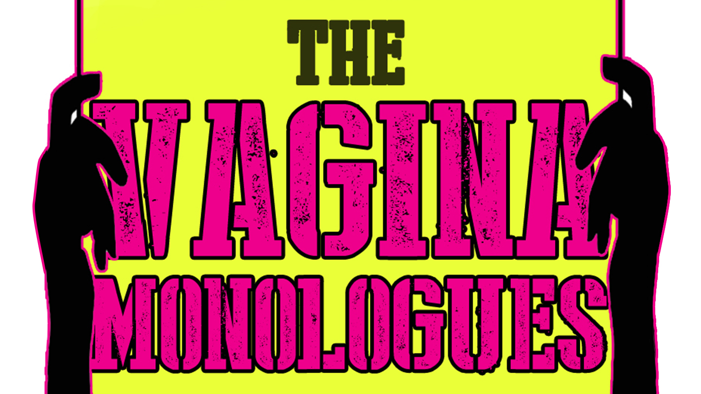 Vagina monologues characters