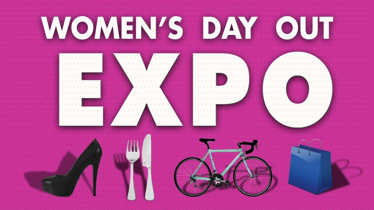 las vegas women s day out expo las vegas tickets sold out at las vegas women s day out expo las vegas tickets sold out at santa fe station hotel casino 2017 10 07