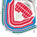 1499814206 seating james taylor tickets