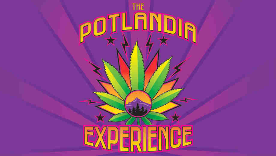 1499892163 the potlandia experience tickets