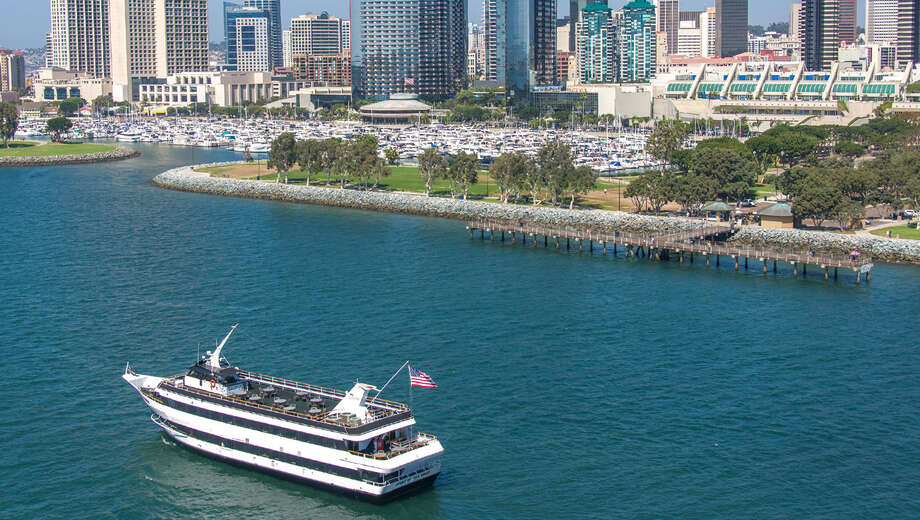 1500476828 san diego harbor tour tickets
