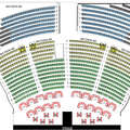 1500488897 seating peter cetera tickets