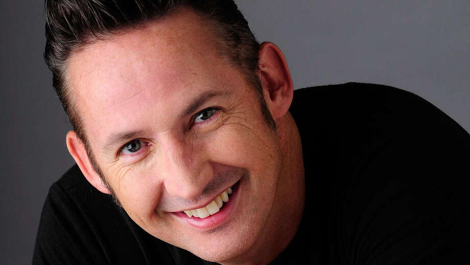 1500840929 harland williams tickets