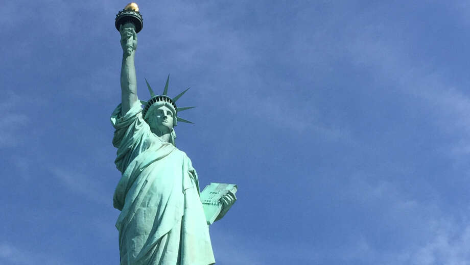 1500951681 6677757 statue of liberty and ellis island tour tickets