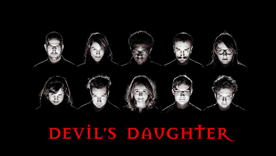 1501001393 devils daughter tickets