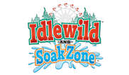 Idlewild And SoakZone Tickets