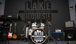 The Lakehouse Music Academy Tickets