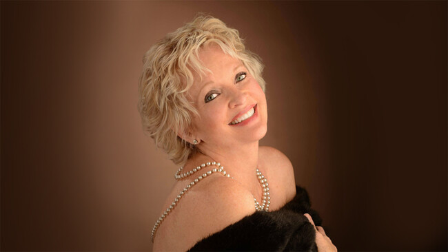 Christine Ebersole Tickets