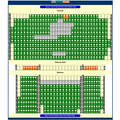 1501621125 seating highschoolmusical tickets