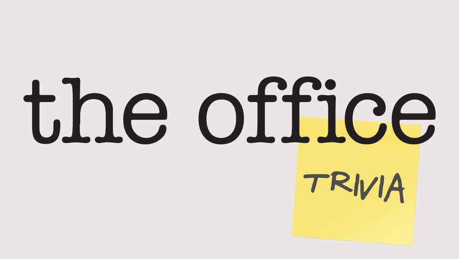 1501685316 the office trivia tickets