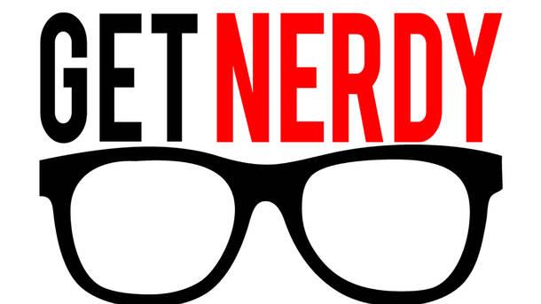 why date a nerd