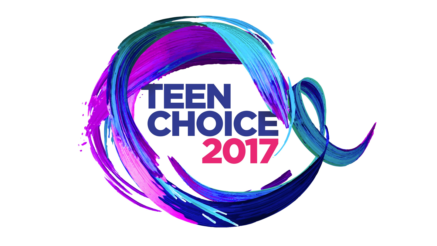 Tickets to the teen choice awards