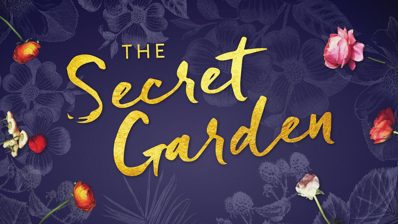 The Secret Garden Houston Tickets 3225 6645 at The Hobby