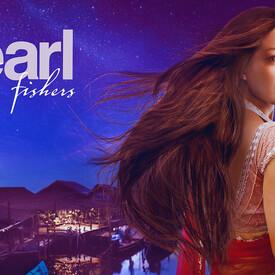 """LA Opera's """"The Pearl Fishers"""