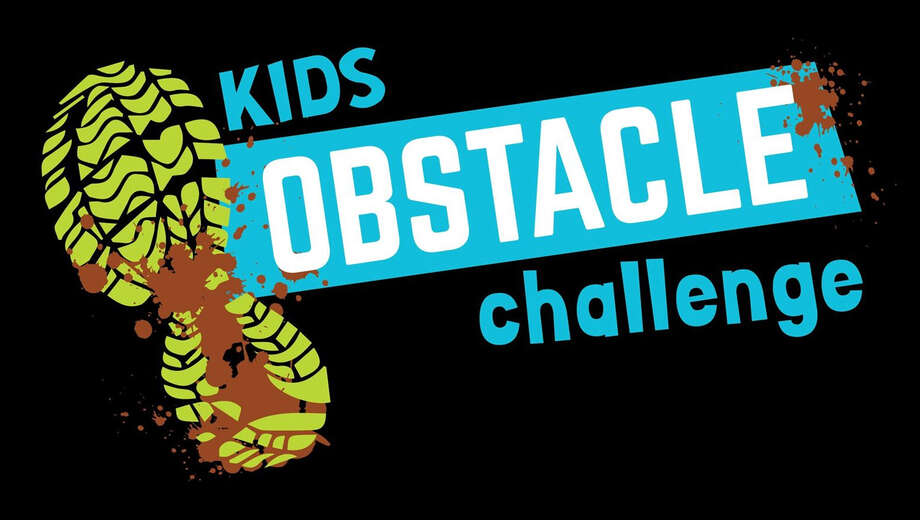 1502321150 kids obstacle challenge tickets