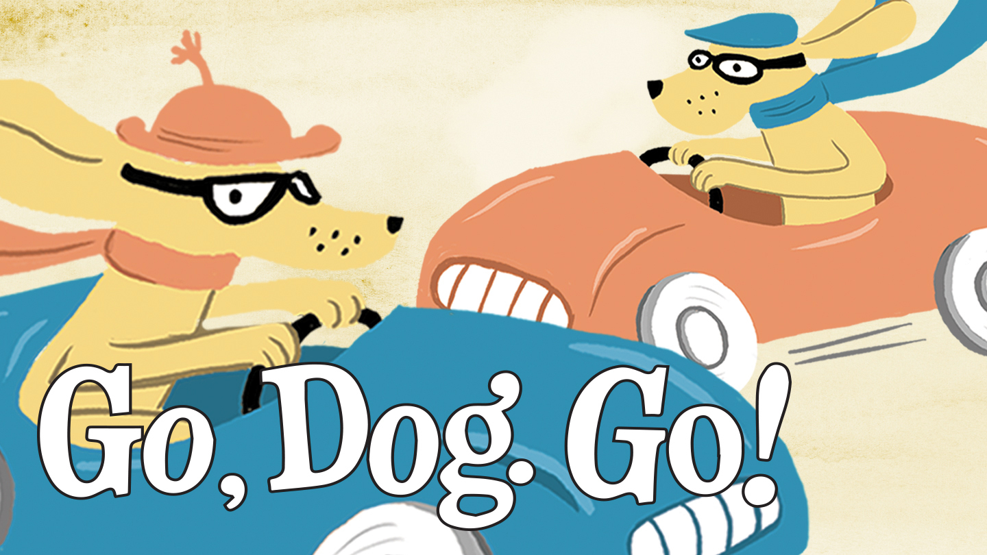 Go dog go seattle tickets na at seattle childrens theatre go dog go seattle tickets na at seattle childrens theatre eve alvord theatre 2017 11 26 fandeluxe Images