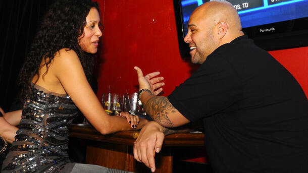 Speed dating in boise idaho