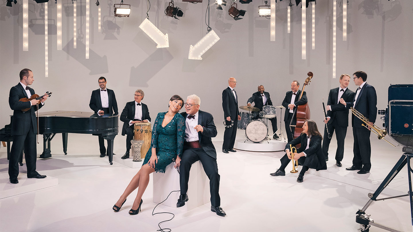 pink martini tickets dc theater this weekend