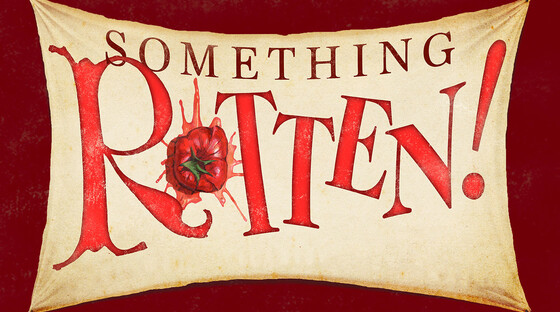 1502476598 something rotten tickets
